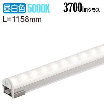 大光電機屋外用ハイパワーラインライトL1200 拡散タイプ(60°) LZW92883WT