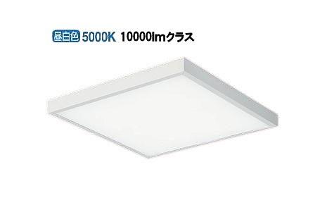 大光電機 直付型ベースライトLZB-92976WW