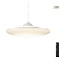 大光電機 LEDペンダント DPN40977
