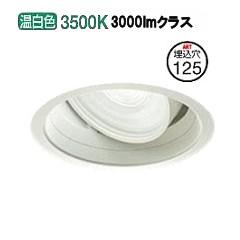 大光電機LEDユニバーサルダウンライト(電源装置別売)LZD91949AWE
