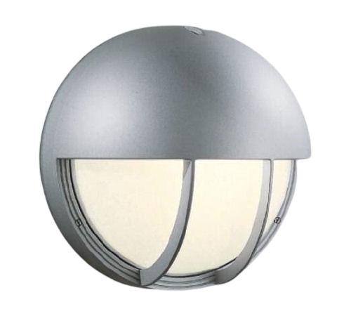 遠藤照明 LEDアウトドアブラケット(浴室使用可)ERB6074S