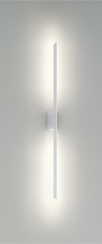 遠藤照明 LED洋風ブラケットERB6485W