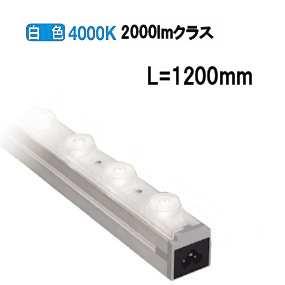遠藤照明 ERX9031SD フラッドライト 4000K 給電コネクター別売