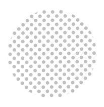 遠藤照明 RB573C 正規品送料無料 ディフュージョンレンズ 捧呈