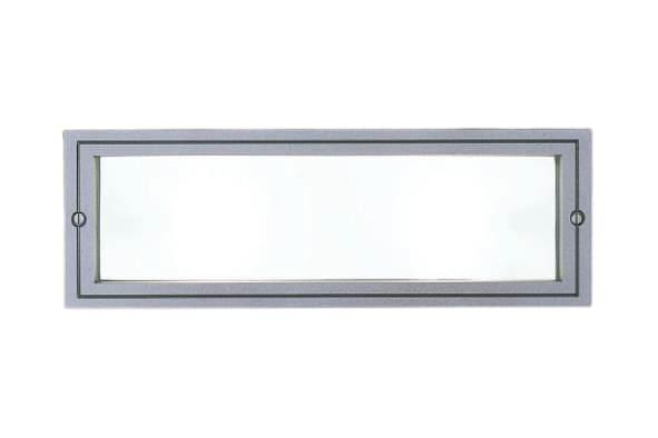 遠藤照明 LEDアウトドアフットライトERB6092SA