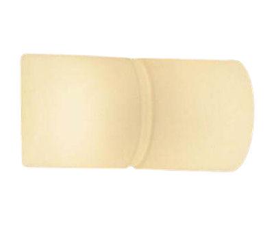 遠藤照明 LED防湿形器具ERB6134WA