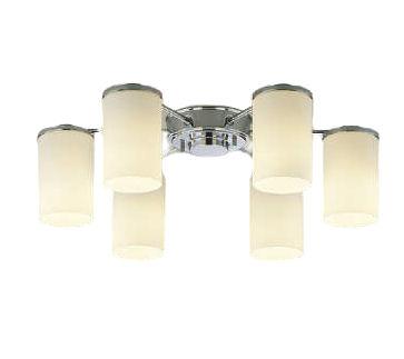 コイズミ照明 LEDシャンデリア AA39673L【代引支払・時間指定・日祭配達・他メーカーとの同梱及び返品交換】不可