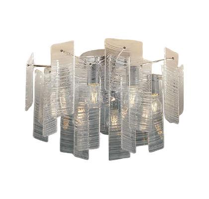 史上最も激安 AA49271Lコイズミ照明LEDシャンデリア AA49271L, オーダースーツのフェローズ:1bc32e67 --- adrianab.com.br