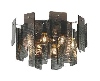 コイズミ照明LEDシャンデリア AA49272L【代引支払・時間指定・日祭配達・他メーカーとの同梱及び返品交換】不可