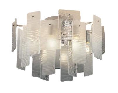 コイズミ照明LEDシャンデリア AA49274L【代引支払・時間指定・日祭配達・他メーカーとの同梱及び返品交換】不可