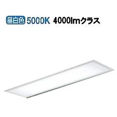コイズミ照明 LED埋込型ベースライトAD45411L【代引支払・時間指定・日祭配達・他メーカーとの同梱及び返品交換】不可