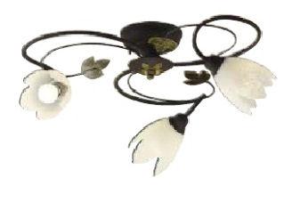 コイズミ照明 LEDシャンデリア AH39800L