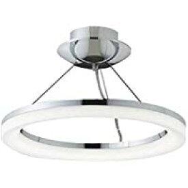 コイズミ照明 LED洋風ペンダントAH42700L【代引支払・時間指定・日祭配達・他メーカーとの同梱及び返品交換】不可