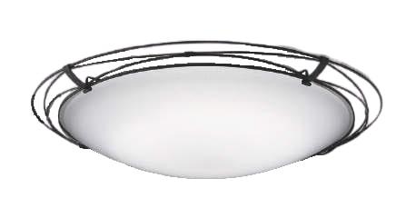 コイズミ照明LEDシーリング AH48857L【代引支払・時間指定・日祭配達・他メーカーとの同梱及び返品交換】不可