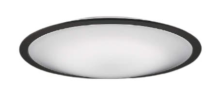 コイズミ照明LEDシーリング AH48865L【代引支払・時間指定・日祭配達・他メーカーとの同梱及び返品交換】不可