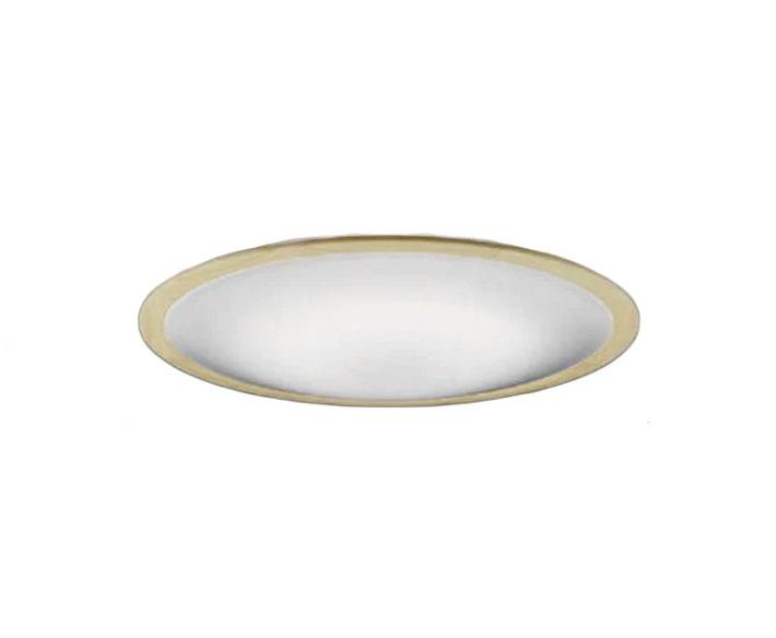 コイズミ照明LEDシーリング AH48867L