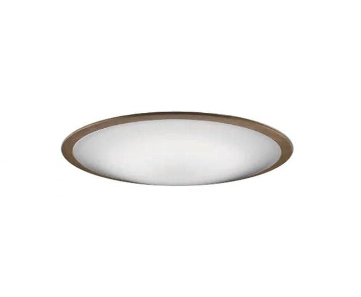 コイズミ照明LEDシーリング AH48878L【代引支払・時間指定・日祭配達・他メーカーとの同梱及び返品交換】不可