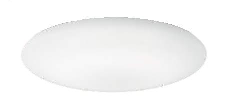 コイズミ照明LEDシーリング AH48880L