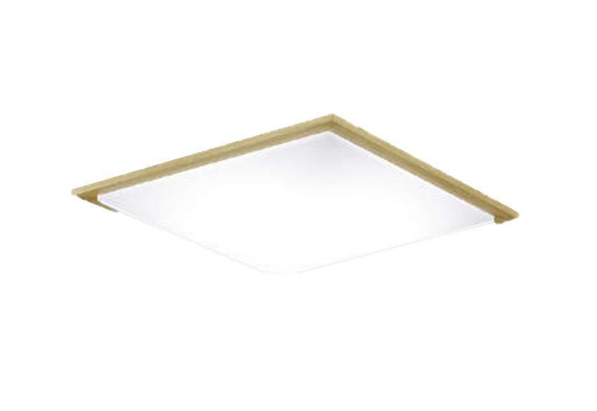 【メーカー再生品】 AH48908Lコイズミ照明LEDシーリング AH48908L, axiologie:77e78240 --- adrianab.com.br