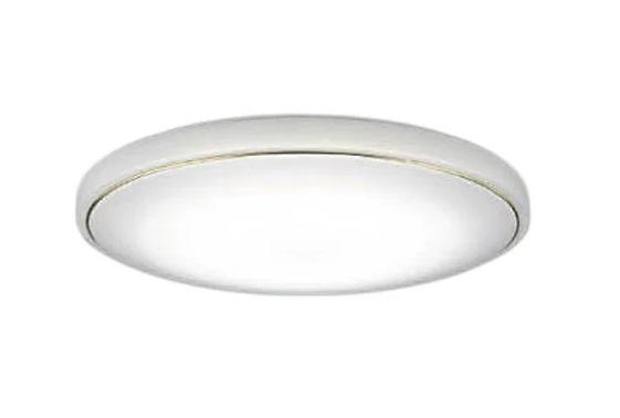 コイズミ照明LEDシーリング AH48920L【代引支払・時間指定・日祭配達・同梱及び返品交換】不可