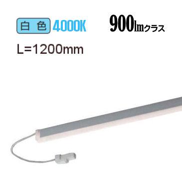 コイズミ照明LED間接照明器具AL92015L【代引支払・時間指定・日祭配達・他メーカーとの同梱及び返品交換】不可