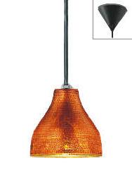 コイズミ照明 LEDペンダントAP36239L
