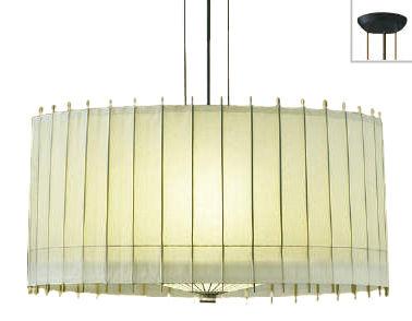 コイズミ照明 LED 和風ペンダントAP36498L