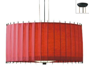 コイズミ照明 LED 和風ペンダントAP36499L