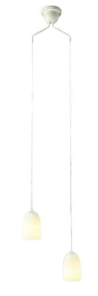 コイズミ照明 LED吹抜け用ペンダントAP40021L【代引支払・時間指定・日祭配達・他メーカーとの同梱及び返品交換】不可