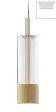 コイズミ照明 ダクトレール用LEDペンダントAP40509L