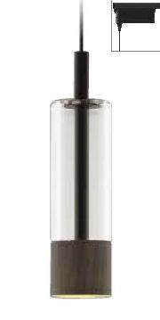 コイズミ照明 ダクトレール用LEDペンダントAP40510L