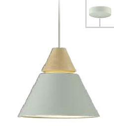 コイズミ照明 LED洋風ペンダントAP45518L