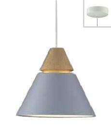 コイズミ照明 LED洋風ペンダントAP45520L