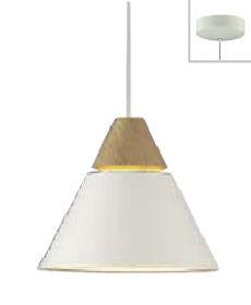 コイズミ照明 LED洋風ペンダントAP45522L