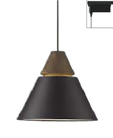 コイズミ照明 LEDダクトレール用ペンダントAP45527L