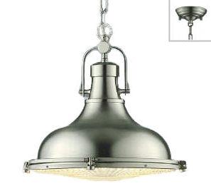 コイズミ照明 LED洋風ペンダントAP45535L