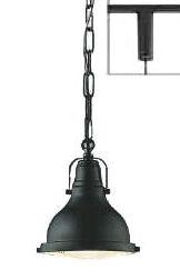 コイズミ照明 LEDダクトレール用ペンダントAP45540L