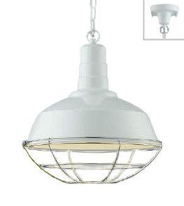 コイズミ照明 LED洋風ペンダントAP45542L