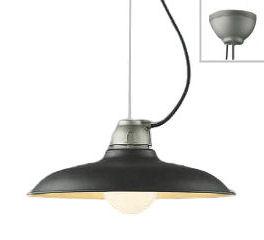 コイズミ照明 LED洋風ペンダントAP45569L【代引支払・時間指定・日祭配達・他メーカーとの同梱及び返品交換】不可