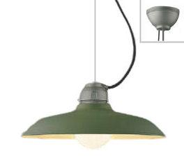 コイズミ照明 LED洋風ペンダントAP45570L