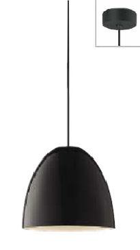 コイズミ照明 LED洋風ペンダントAP46940L