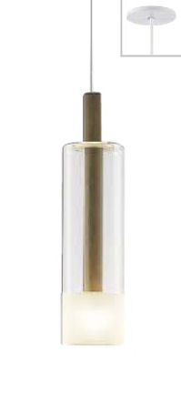 コイズミ照明 LED洋風ペンダントAP46948L
