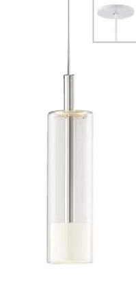 コイズミ照明 LED洋風ペンダントAP46950L