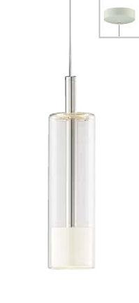 コイズミ照明 LED洋風ペンダントAP46951L
