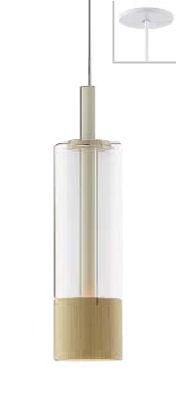コイズミ照明 LED洋風ペンダントAP46954L