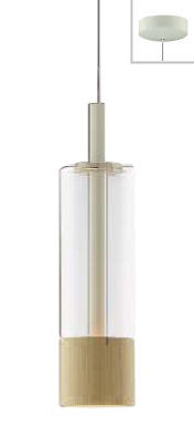 コイズミ照明 LED洋風ペンダントAP46955L
