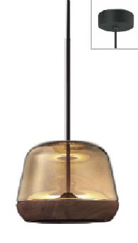 コイズミ照明 LED洋風ペンダントAP47549L