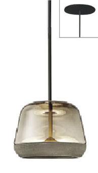 コイズミ照明 LED洋風ペンダントAP47557L