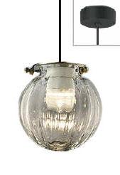 コイズミ照明 LED洋風ペンダントAP47567L