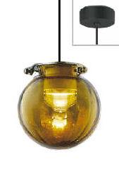 コイズミ照明 LED洋風ペンダントAP47570L